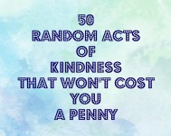 50-random-acts-of-kindness