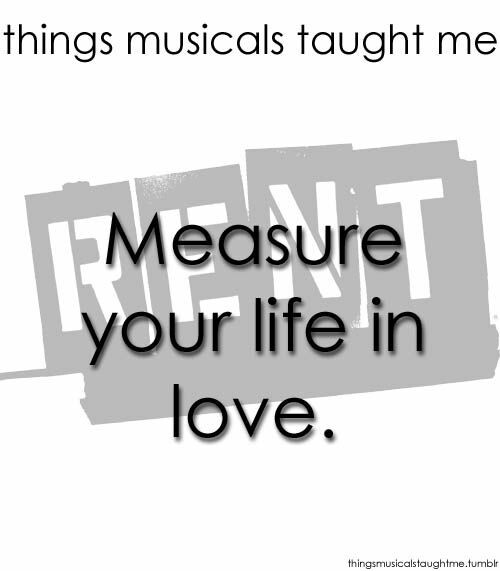 measure-your-life-in-love