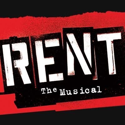 rent-the-musical